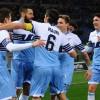 5 Motivi per cui la Lazio andrà in Champions