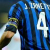 Zanetti, oggi il ritiro della maglia: 4 ragioni per dire no