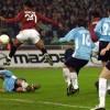 Roma, i cinque momenti indimenticabili nel derby