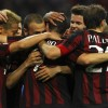 Il Milan vince la guerra dei morti: con la Roma finisce 2-1