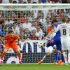 Alvaro Morata, simbolo di una strategia vincente