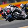 Moto2 Assen: Zarco avvisa gli avversari già dalle libere