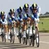 Pagelle Giro d'Italia, prima tappa: l'Orica come da pronostico, flop Sky