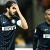Inter, serve la rivoluzione: ecco i 5 giocatori da rimpiazzare