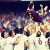 Xavi Hernandez: motore, genio e filosofia applicata al gioco del calcio