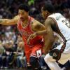Playoff Nba: i Bulls giocano duro e asfaltano Milwaukee, adesso sarà semifinale con Cleveland