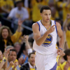 Playoff Nba: Memphis mai veramente in partita, Golden State ha iniziato il suo show