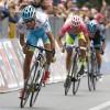Giro d'Italia, da Imola a Vicenza: diretta streaming dodicesima tappa