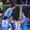 Il Brescia vince e spera ancora, Frosinone festa rimandata. Il film della 40.ma giornata di Serie B