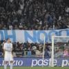 """Lazio-Inter, 5 motivi per """"Scansarse"""""""