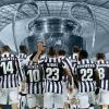 Juventus: la notte è arrivata, e ci sei anche tu