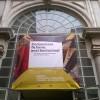 Comunicare fa bene, anzi benissimo: la pubblicità si mostra a Genova