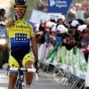 Giro d'Italia, presentazione tappa 15. Chi attacca Contador?