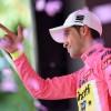 Pagelle Giro d'Italia, 20esima tappa: Aru è immenso, ma Contador è infinito