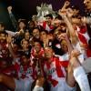 Le 5 insolite vincitrici della Coppa Italia