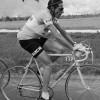 Giro d'Italia: il giorno dell'Abetone. La presentazione della quinta tappa
