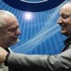 """ADL e Benitez domani in conferenza stampa: """"Sveleremo novità sul Napoli"""""""