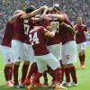 Roma, il futuro è adesso: vincere per raggiungere la Champions League