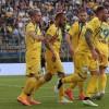 Il Frosinone mette la freccia sul Bologna, Varese retrocesso. Risultati della 39.ma di Serie B