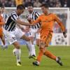 I 5 motivi per cui la Juventus non può battere il Real Madrid