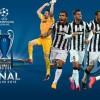 """""""Da Berlino alla B, dalla B a Berlino"""": la Juventus e quel sogno chiamato Champions"""
