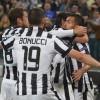 L'insostenibile provincialismo della Juventus: dalle stelle d'Europa alle stalle di Twitter