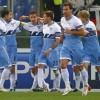 Lazio, ecco cinque motivi per cui puoi battere la Juventus