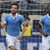 Pagelle Atalanta-Lazio: Parolo star, Marchetti un muro