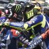 MotoGP, le pagelle del #FrenchGP: Lorenzo il perfetto, Rossi come Phil Ivey, Marquez dove sei?