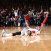 Playoff Nba: Paul Pierce sulla sirena, è 2-1 Wizards  su Atlanta