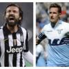 Radio Diretta Juventus-Lazio: finale di Coppa Italia