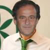 De Laurentiis, il Napoli e Platini che fa rima con Salvini