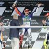 MotoGP Jerez: Lorenzo dominio solitario, Marquez fenomeno e le 200 volte di Rossi