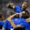 Pagelle Real Madrid-Juventus 1-1: Morata uomo del destino, Buffon lacrime e sogni