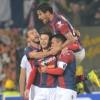 Playoff, semifinali andata: vittorie di Pescara e Bologna