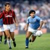 Le 7 maglie celebri ritirate dal calcio italiano