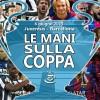 Juventus-Barcellona, la finale: formazioni ufficiali e diretta streaming