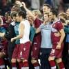 Lazio, pericolo scampato: arriva la licenza Uefa
