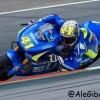 MotoGP Catalunya: la Suzuki decolla, Marquez stacca Lorenzo e Rossi