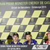 MotoGP Catalunya: tutti contro tutti