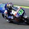 Moto3 Motmelo: Pole record di Bastianini, Antonelli quarto