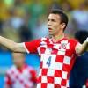 Inter, tutto su Perisic: ecco come cambia la squadra con il croato