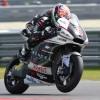 Moto2 Assen, Zarco pole galattica, Rabat e Lowes vicini
