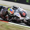 Moto2 Montmelo: Zarco fa un altro mestiere, Corsi nei primi sei