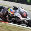 Moto2 Montmelo: Zarco domina ma con Rabat e Rins bagarre da applausi