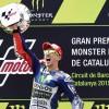MotoGp, le pagelle del #CatalanGP: Jorge chirurgo, Valentino in ritardo, Marquez sconfitto