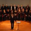 Mendelssohn nutre lo spirito per Expo 2015
