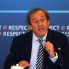 """La Fifa come l'Onu: dopo Blatter arriverà """"Rettalb"""""""