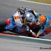 Moto2 Catalunya: Zarco fa la differenza nelle prove libere