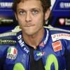 MotoGP Assen: Rossi record nelle libere, le Honda dietro alle Ducati